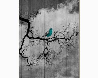 Branch Decor tree branch decor | etsy