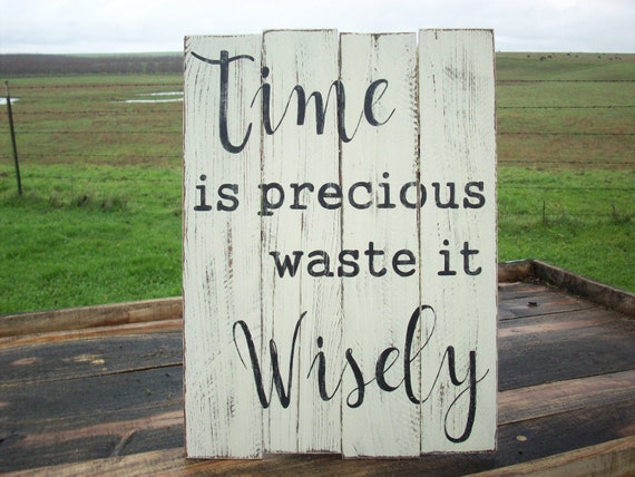Rustic wall decor signs with quotes wood sign with saying - Custom signs for home decor concept ...