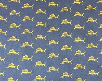 Silk fabric, tie silk fabric, silk for ties and bow ties