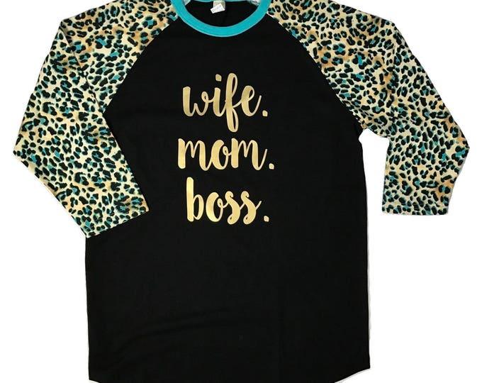Ladies T Shirt Mvptshirt