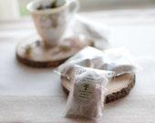 Your Personal Shepherds Tea, Weekly gift, Organic tea gift, Tea lovers, Wild harvested, Tea habit, Mountain tea, Herbal Tea Greece,