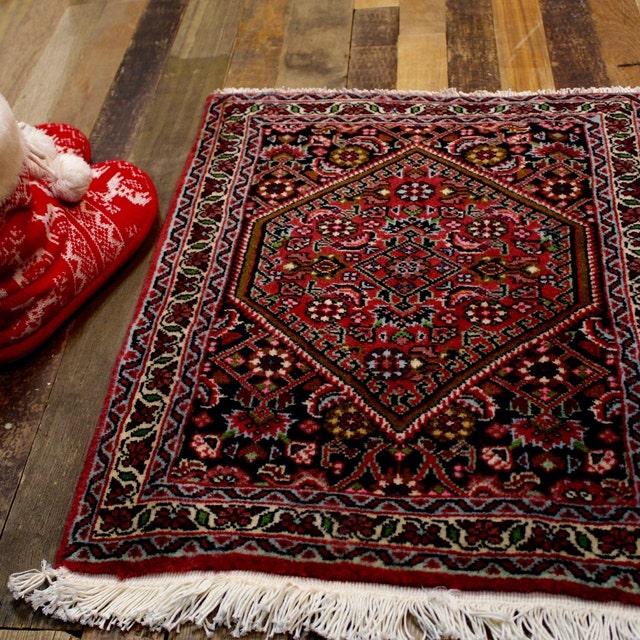 Gypsy Rugs Fine Handmade Rugs Stage Amp Studio Rugs By