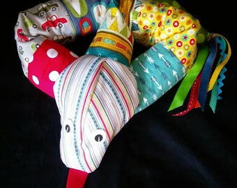 Weighted Lap Pad. Weighted  Lap Toy. Weighted Snake. Sensory. Autism. ADHD, Sensory Processing Disorders 55.00 free post