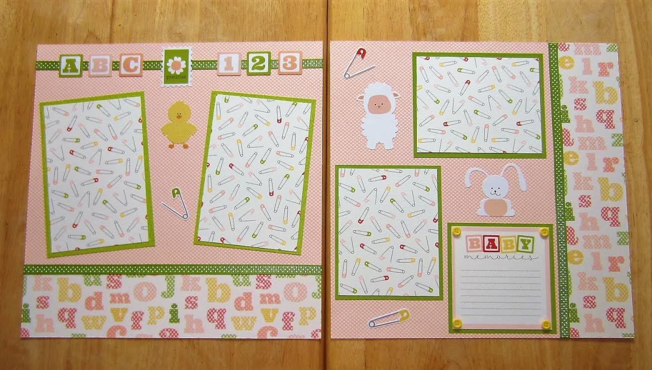 Vietnam scrapbook ideas - Sold By Angelbdesigns4you