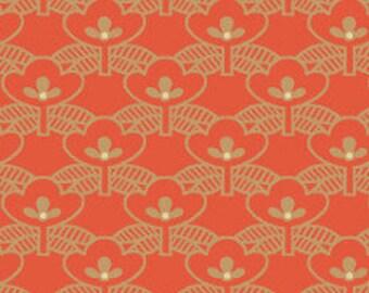 Fabric - Art Gallery -  Boho Fusion Fridas Dream Boho  - cotton print.