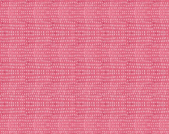 Tiny Seeds Pink 05-2 by Blend Fabrics Cotton Fabric Yardage