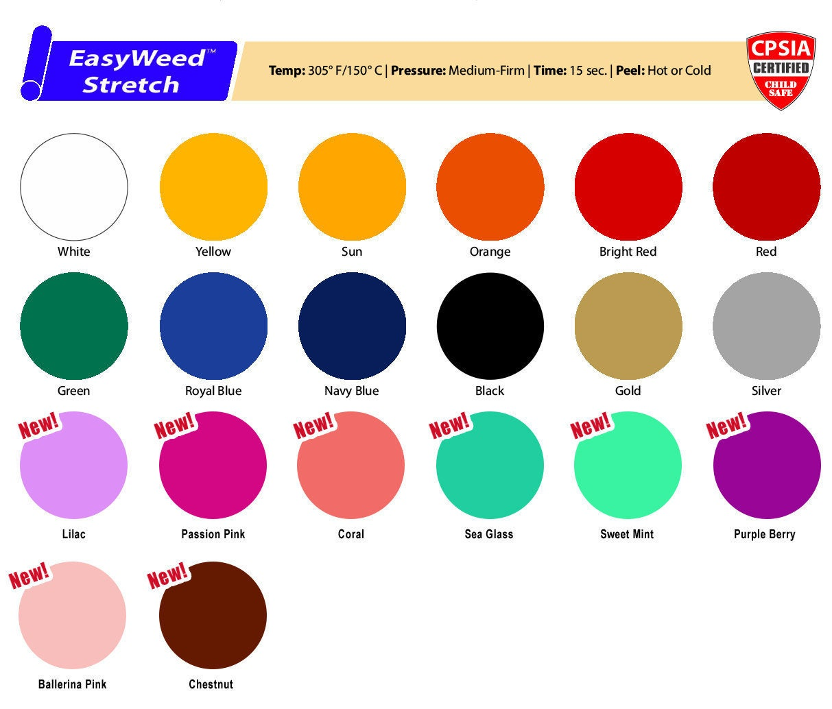 12x15 1 sheet siser easyweed stretch htv for 12x15 calculator