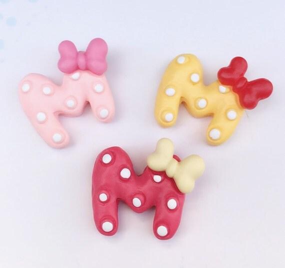 3pcs.1x24mm.Miniature Cabochon Cookies,Miniature Cookies,Cabochon,Resin,Miniature Sweet,Mobile Accessories,Cabochon