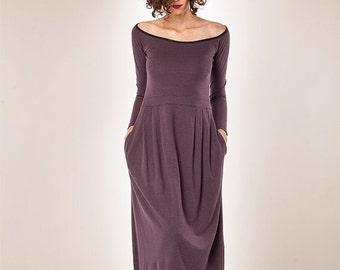 Women S Dresses Etsy