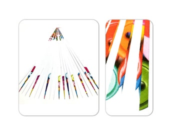 Paper Strips Paper Bead Strips Make Paper Beads Paper Bead Roller Quilling Tools Paper Bead Kit Scrapbook Paper Craft Supplies (492158860)