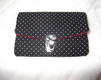 Coin purse wallet purse