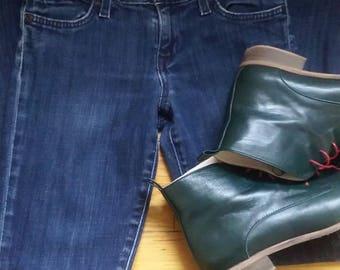 Paper Denim & Cloth Skinny Jeans