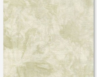 """16 count REGENCY Aida by PICTURE THIS Plus   Hand Dyed Aida for Cross Stitch   Fat Quarter Measures Approximately 18"""" x 27""""   100% Cotton"""