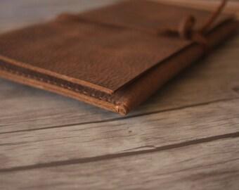 Kindle Voyage Case, Nook Glowlight Plus Sleeve, Kobo Covers, Hand Stitched Leather E-Reader Portfolio, Kobo Glo Covers Case