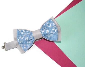 wedding bow ties ties pocket squares custom by accessories482
