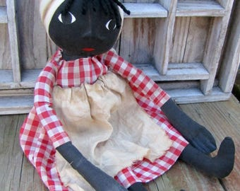 primitive dolls , primitive decor , dolls , primitive doll , ooak doll , trending , doll , home decor , ooak dolls , cloth dolls , primitive