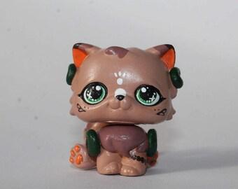LPS cat custom