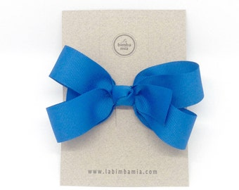 "Staple ""my child""-color: bright blue"