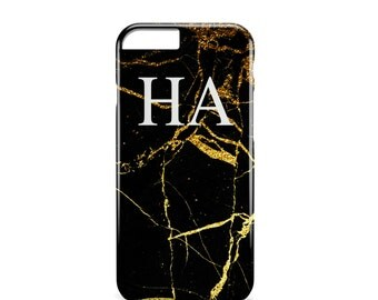 black gold marble | etsy, Hause ideen