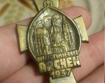 Nazi Jewelry Etsy