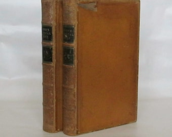 The Poetical Works of Cowper. George Gilfillan. 2 Vols. 1854.