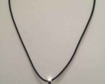 Flash vs Arrow necklace