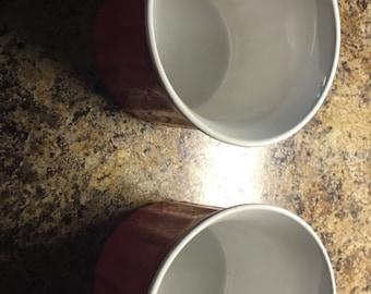 Colossal Cocoa mug!