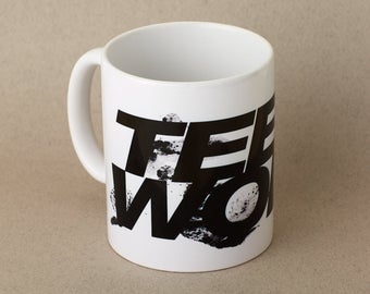 Teen wolf Cool mug Ceramic cup Cute mug Cool coffee cup Art mug Tea cup Movie mug Ceramic mug Coffee mug Cute cup Printed mug Tea mug 008