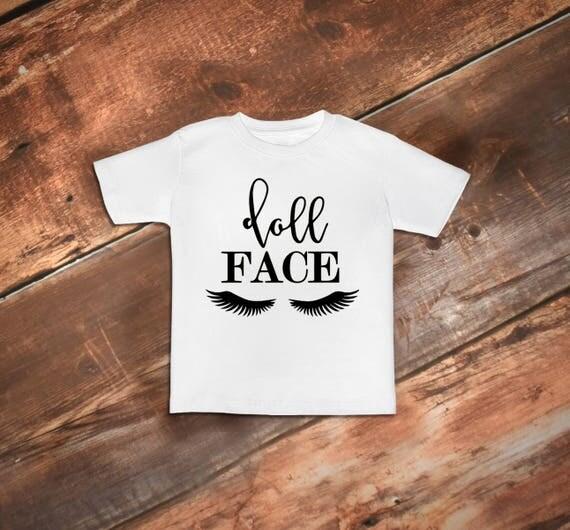c39efe7e Funny Toddler Shirt, Funny Girl Toddler Shirt, Funny Kids Shirts, Toddler  Girl Clothes