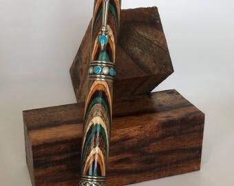 Southwest Pen