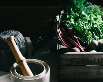 Sandstone Fermentation Crock Pot, Fermenting Pot, Sauerkraut Making, Gift Idea, Fermenting Crock, Fermentation, Kimchi Pot, Crock Pot