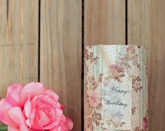 Candle,Pillar Candle,Pillar Candle Holder,Birthday Gift Her,Gift For Women,Gift For Friend,Scented Candle,Birthday Candle,Candle Wrap,Corset