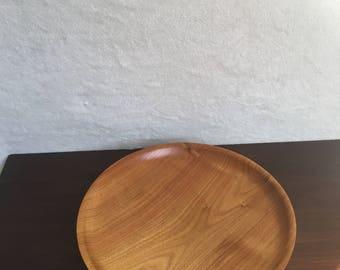 Butternut platter