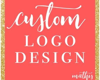 Custom-Logo-Design-Logo-Design-Logo-For-Business-Entrepreneur-Logo-Business-Logo-Design-for-Business-Logo-Design-Custom-Logo-Design