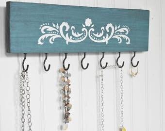 Jewelry Board/ Jewelry Hanger