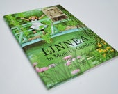 Linnea in Monet's Garden, Children's Book