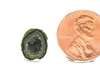 Baby Geode #120
