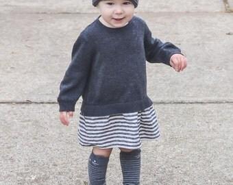 baby hat, baby hat, girls winter hat, baby girl girls hat, hat for girls, pom pom hat,  baby girl hat, crochet ,crochet baby hat, winter hat