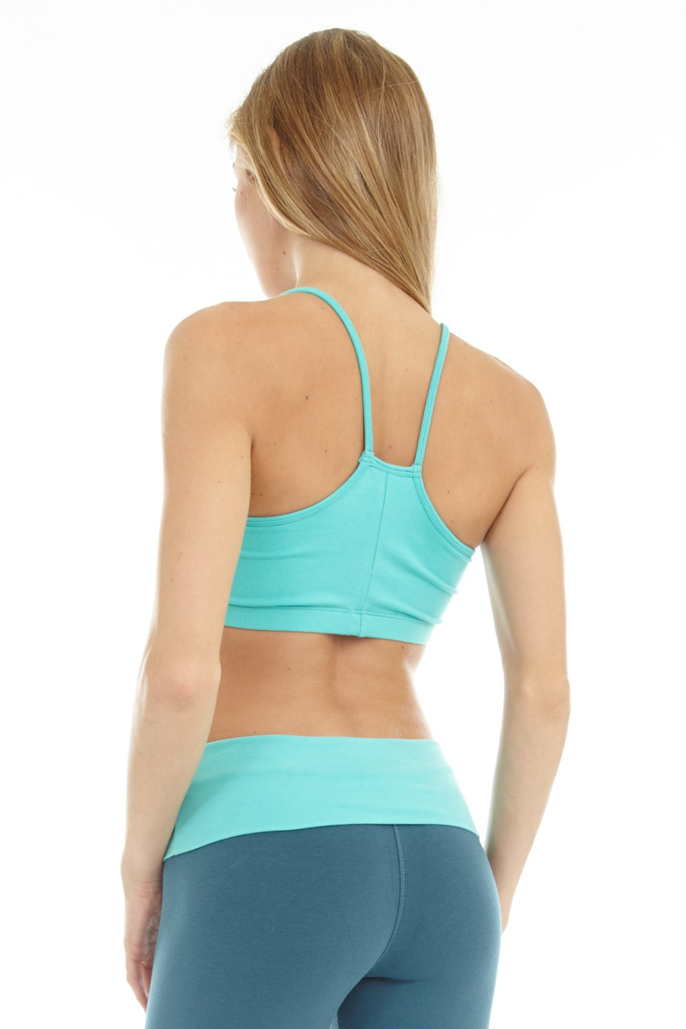 Ladies Sports sportworlds.gq-impact support ideal for yoga, pilates or AKAMC Women's Removable Padded Sports Bras Medium Support Workout Yoga Bra 3 Pack. by AKAMC. $ - $ $ 18 $ 20 99 Prime. FREE Shipping on eligible orders. Some sizes/colors are Prime eligible. out of 5 stars