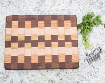 Wood Chopping Board, Wooden Cutting Board, Cutting Board Wood, Wood Cutting Board, Rustic Bread Board, Cheese Board, Rustic Cutting Board