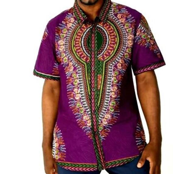 Mens Shirt Colors
