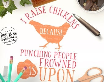 Chicken svg, Farm svg, Chicken Farm svg, Chicken Cut File, Country Home svg, eps, dxf, png Cut Files for Silhouette for Cricut