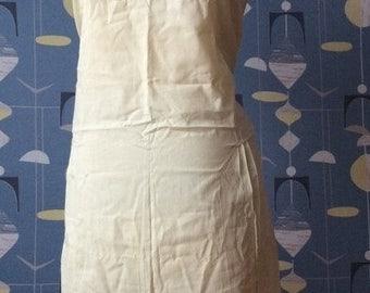 romper dress nightgown antique