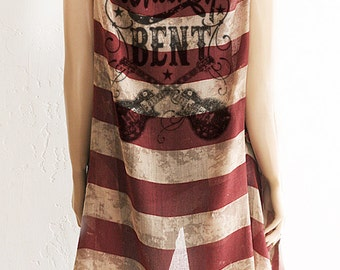 Music Festival Clothing. American Flag Clothing. Country Clothing. Whiskey. Country Shirts. American Flag Vest. RedWhite&Blue. Country Music