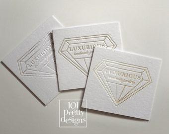 Jewelry logo design premade logo template custom logo graphic design branding logo design elegant jewelry logo design shop logo diamond