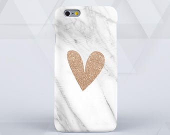 White Marble S7 Edge Case Grey Marble Phone Case iPhone SE Marble Case iPhone 6 Plus Marble Case Marble iPhone 5 Case Sony Z5 Case