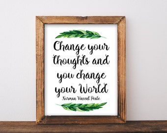 Inspirational, printable, inspirational wall art, inspirational quote, saying, inspirational quotes, prints, printable art, posters, artwork