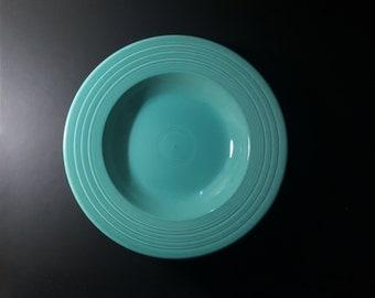 Fiestaware Pasta Serving Bowl