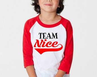 "Shop ""funny christmas shirts"" in Boys' Clothing"