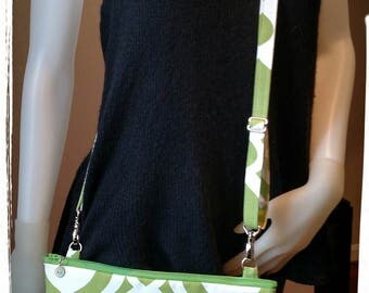 Limelight - Large Crossbody